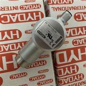 贺德克温度传感器ETS326-3-100-000辰丁代理