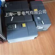 西门子变频器故障F0002过压维修