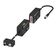 BLA 16C-002-00,25-S75德国BALLUFF分辨率光带