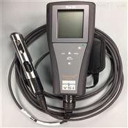 美国YSI 便携式Pro20i溶氧仪
