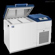 海尔-150℃深低温保存箱