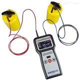 DESCO19290电阻测试重锤式表面电阻测试仪