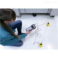 表面阻抗测试仪