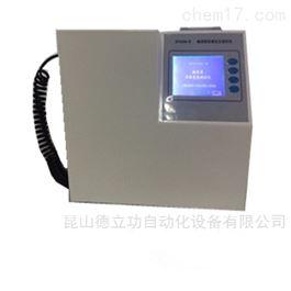SF8368-C无菌输液器负压测试仪厂家促销