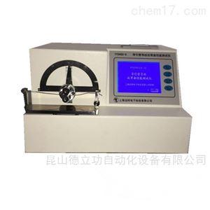珠海卖导丝抗弯曲性能测试仪厂家
