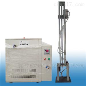 广州卖导尿管流量装置厂家包邮