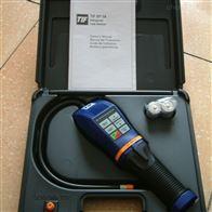 SF6检漏仪承试二级设备