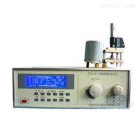 湘科STD-A介电常数测试仪