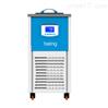 立式循环冷却器