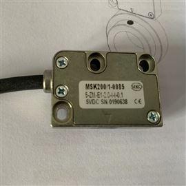 MA504-0052感谢支持SIKO磁性传感器MS500-00002