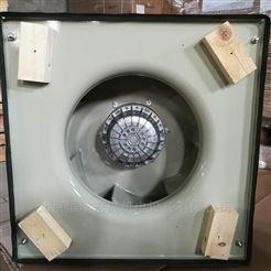 美德克斯風機4AM5542-5AT10-0FA0