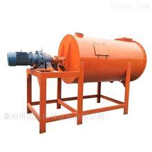HK-300L腻子膏搅拌机