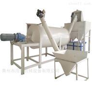 苯板膠生產設備