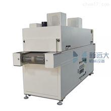 XUD惠州厂家订做精密智能恒温灌胶烘干线