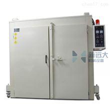 仪表电炉仪表老化处理炉网板节能烤箱