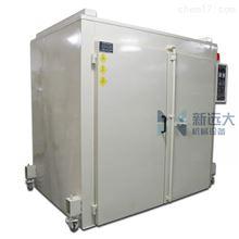 芯片电炉厂家专门生产芯片烘烤炉子智能恒温烤箱