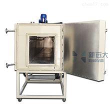 铁氟龙炉厂家包邮高温铁氟龙烤炉热风循环烘化炉