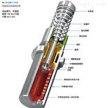 美国ACE工业缓冲器MC4550M-1-V4A自动调节