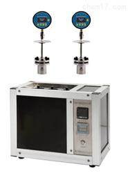 YG-2322自动润滑脂氧化安定测试仪