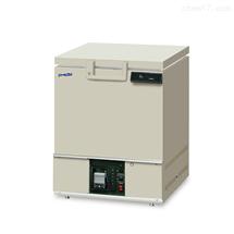 三洋松下普河西医用超低温冰箱实验室冷冻柜