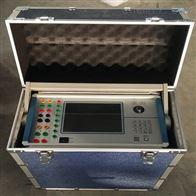 GY5003智能三相继电保护仪高保真主机
