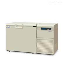 三洋松下普河西医用超低温冰箱实验室-150度