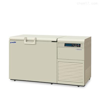 MDF-C2156VAN三洋松下普河西医用超低温冰箱实验室-150度
