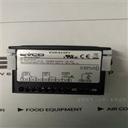 美控EVCO温控表EV3X21N7现货全新