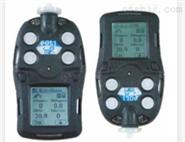 美国盟莆安 便携式复合气体检测仪