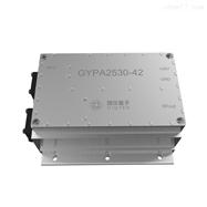 GYPA2530-42S波段功率放大器