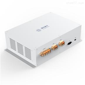 GYTC100高精度温度控制仪器