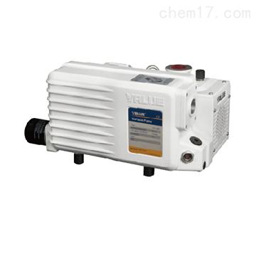 VSV-040/065单级泵