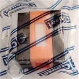 法国高诺斯Crouzet81系列纺织类逻辑控制器