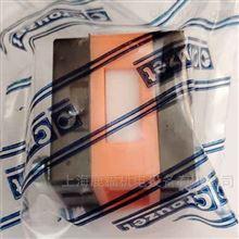 81503025法国高诺斯Crouzet81系列纺织类逻辑控制器