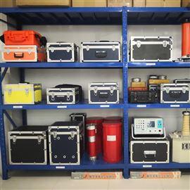 YN承装修试电力设备承试一级资质设备清单