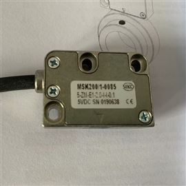 ZB9602TMFV货畅流大Ahlborn红外温度传感器MR784332