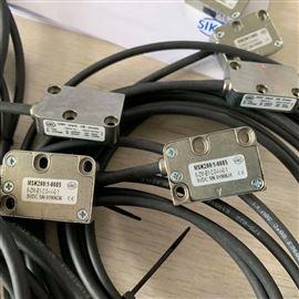 IG06-1308AB0-220-PPSIKO位置传感器DA02-0401009 06-100-2-E-A