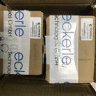 ECKERLE艾可勒齿轮泵EIPH2-019RK03-10