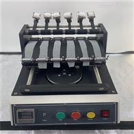 LTAO-61摩擦色牢度测试仪日标JIS
