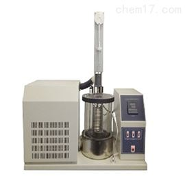 ZRX-30263结晶点测定仪