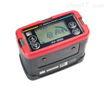 RX-8000便携式气体监测仪