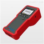 小型激光气体遥测仪