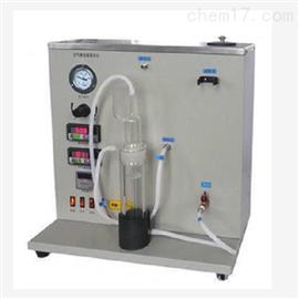 SH0308B-1源头货源SH0308B 空气释放值测定仪石油分析