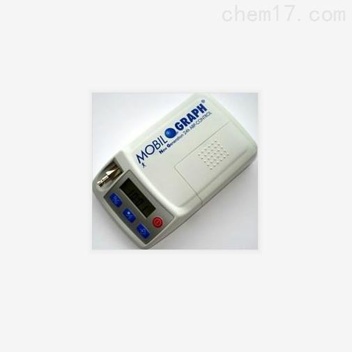 德国 I.E.M 动态血压记录分析系统爱医盟