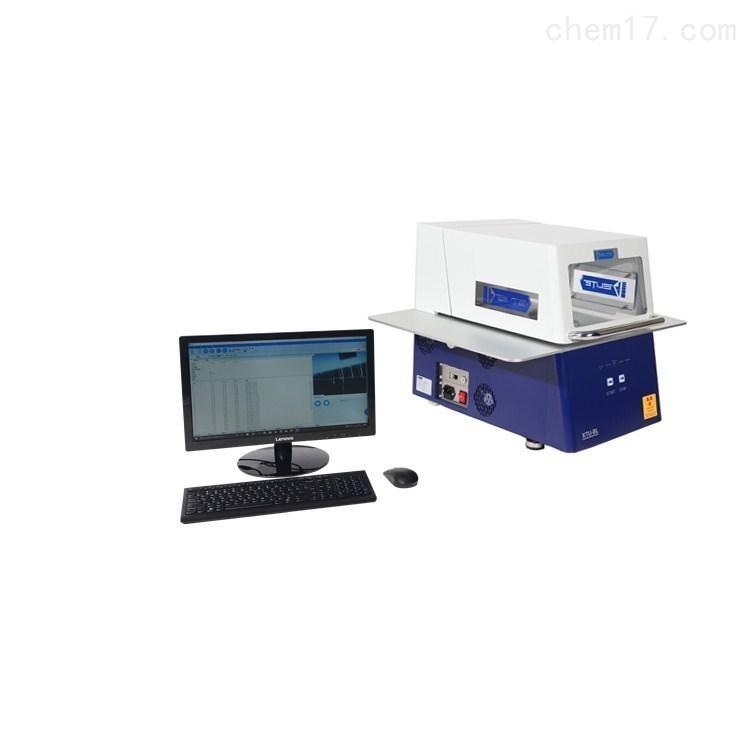 PCB板材膜厚仪电镀层测厚仪