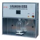 SYZ-A石英亞沸高純水蒸餾器