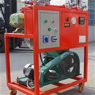 吉林申报承试设备SF6气体抽真空充气装置