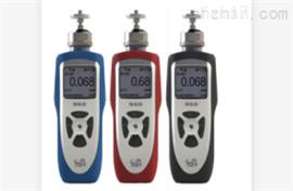 美国盟莆安 MP180手持式VOC快速检测仪