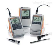 德国菲希尔 FMP10手持式磁性测厚仪