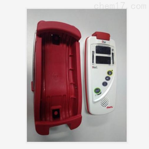美國masimo脈搏血氧測量儀邁心諾